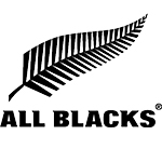 Nouveau maillot All Black 2016 replica