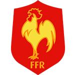 Nouveau maillot France replica
