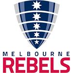 Nouveau Maillot Melbouren Rebels Rugby 2016 Domicile replica